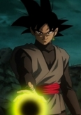 Dragon Ball Super special 1 sub español online