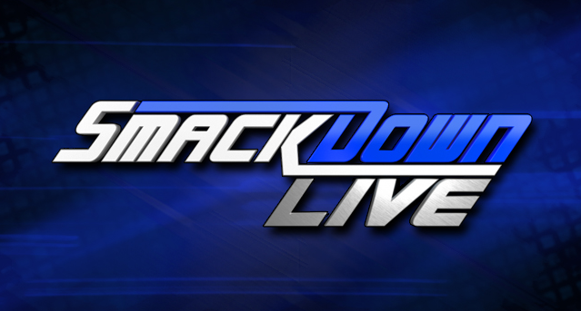 WWE Smackdown Live 07 March 2017 HDTV 480p 300MB