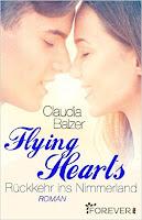 http://www.amazon.de/Flying-Hearts-R%C3%BCckkehr-ins-Nimmerland-ebook/dp/B01AWBHBX0/ref=sr_1_1_twi_kin_1?ie=UTF8&qid=1455386449&sr=8-1&keywords=flying+hearts