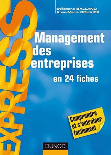 project 2010 pour les nuls pdf