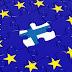 Δημοψήφισμα για να αποχωρήσουν από την ΕΕ ζητούν 10.000 Φινλανδοί πολίτες