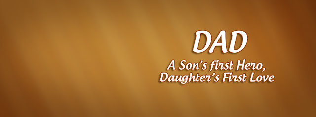 Father's Day Facebook FB Timeline Covers Pictures, photos,banners