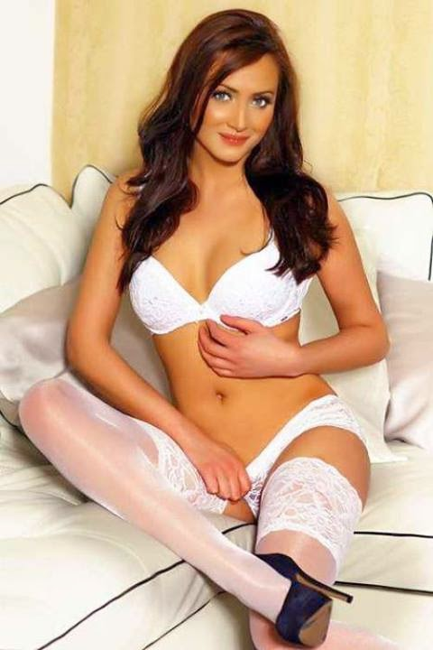 Russian Cheap Escorts Service