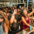"""Caña Rum Bar - Subsuelo Sundays """"Todo Tiene Su Final"""" ft Uproot Andy and surprise guest Tittsworth, 10'07'18"""