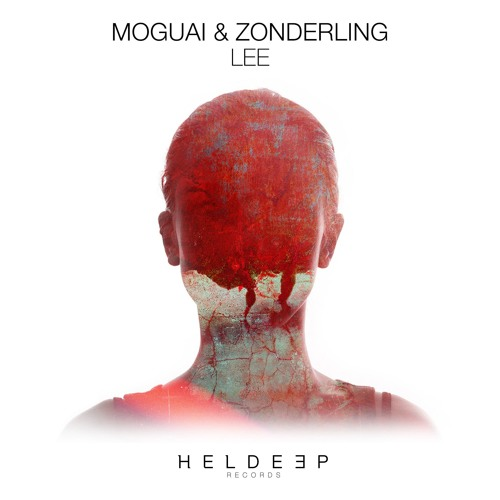 "MOGUAI and Zonderling Collaborate on New Track ""Lee"""