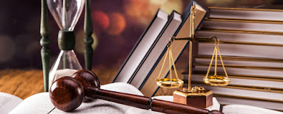 DUI attorneys in the San Francisco Bay Area