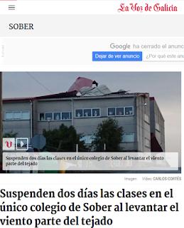 http://www.lavozdegalicia.es/noticia/lemos/sober/2017/02/02/suspenden-dos-dias-clases-colegio-sober-levantar-viento-parte-tejado/00031486034488034798770.htm