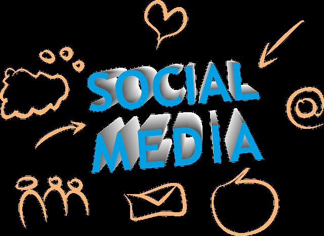 8 Tips Berjualan di Media Sosial yang Cukup Sederhana Tapi Efektif