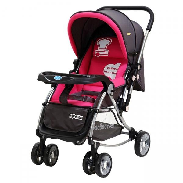Alat Stroller Tolak Bayi Jalan Barangan Kedai Harga Murah ...