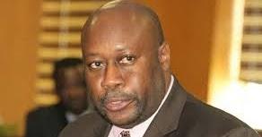 HWANGE LOOTING : MINISTER IMPLICATED