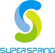 PT. GPS Super Spring