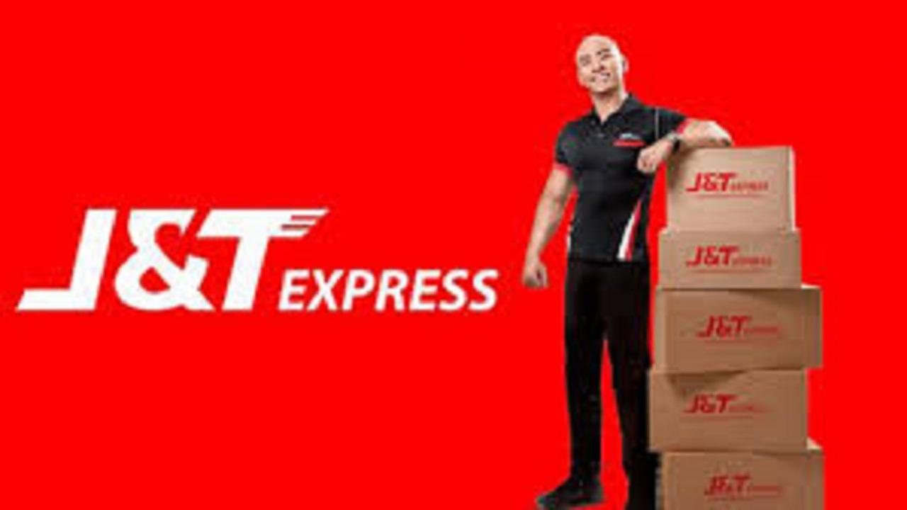Cara Menjadi Agen J T Express Dan Persyaratanya Kepitingonline