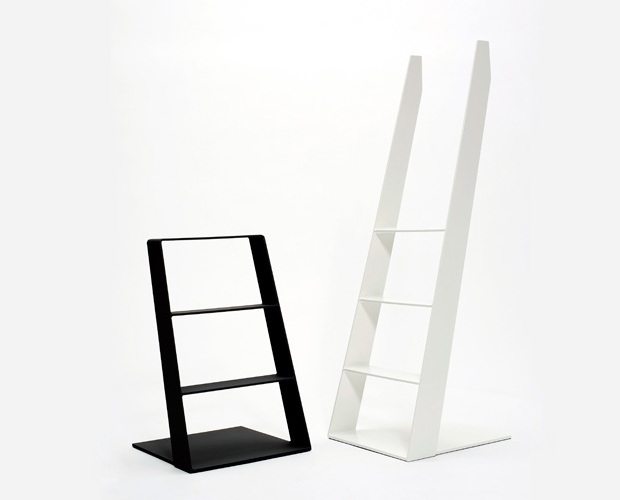 Creative Ladders And Cool Ladder Designs (12) 8