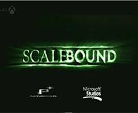 Всё об игре Scalebound, обзор, новости, видео, платформы, дата выхода