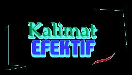 Contoh Kalimat Efektif Kelogisan dan Kesepadanan Lengkap Contoh Kalimat Efektif Kelogisan dan Kesepadanan Lengkap