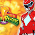 Dan Mora envolvido em outro projeto de Power Rangers?