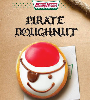 https://www.facebook.com/KrispyKreme/photos/a.201306636000.161487.130424181000/10154265742016001/?type=3&theater