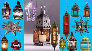 اسعار فوانيس رمضان 2016 بجميع اسواق مصر المستورد والعادى