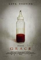 Watch Grace Online Free in HD