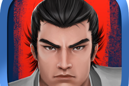 Bushido Saga v1.2.0 Mod APK Unlimited Money Update Terbaru