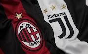 Quem é maior: Milan ou Juventus?