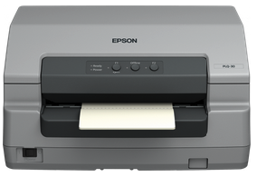 Epson PLQ-30M & PLQ-30 Driver Free Download - Windows, Mac