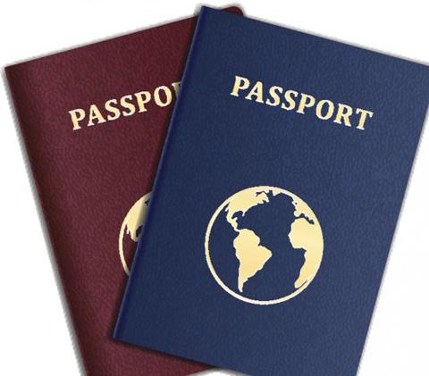 Dịch vụ xin visa đi Pháp du lịch