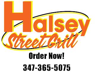 http://Halsey-Grill.com/menu_page/menu/