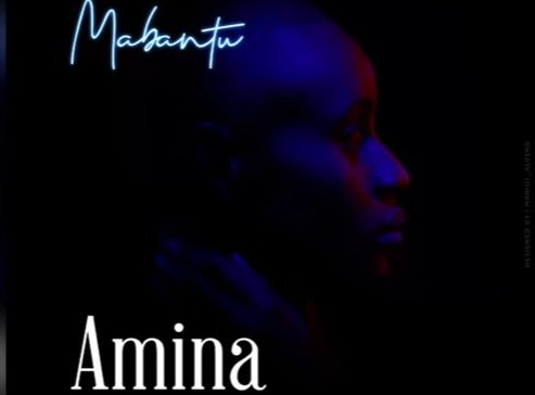 Mabantu – Amina (Audio) MP3 Download