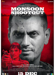 Monsoon Shootout 2017 Pre DVDRip Movie Download 3