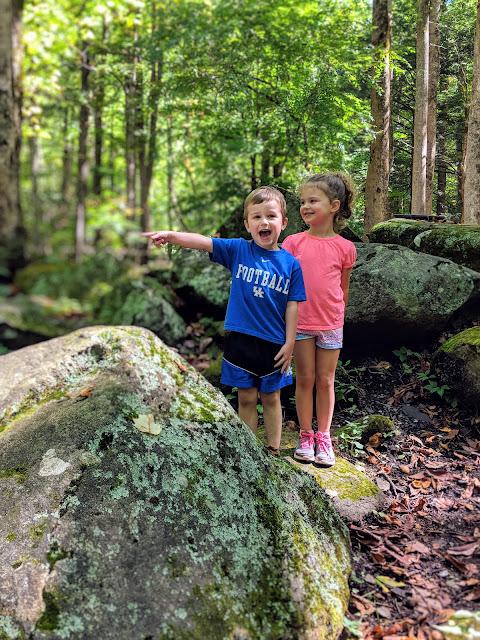 creek, Gatlinburg, Chimney Tops, Gatlinburg Chimney Tops, Free activity, Gatlinburg to do, Gatlinburg free activity, Gatlinburg national park, travel, vacation,
