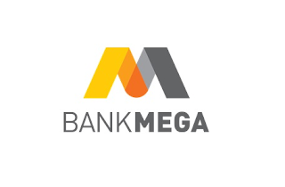 Lowongan Kerja Terbaru PT Bank Mega Minimal D3 S1 April 2019