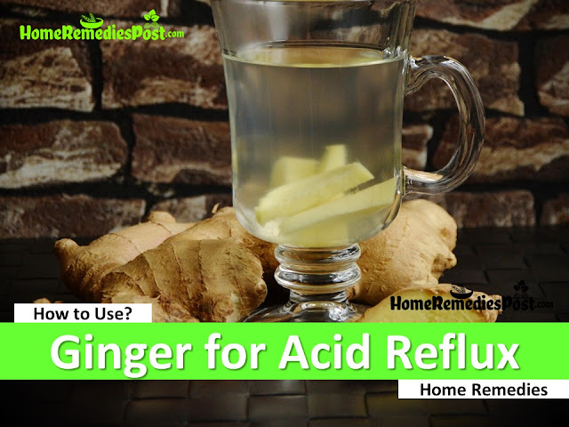 Ginger For Acid Reflux, Is Ginger Good For Acid Reflux, Ginger And Acid Reflux, How To Use Ginger For Acid Reflux,Home Remedies For Acid Reflux, Acid Reflux Treatment, How To Get Rid Of Acid Reflux, Acid Reflux Remedies, How To Get Relief From Acid Reflux, Acid Reflux Home Remedies, Treatment For Acid Reflux, How To Cure Acid Reflux, Relieve Acid Reflux, Acid Reflux Relief