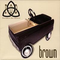 [1996] - Brown