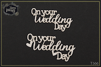 http://fabrykaweny.pl/pl/p/Tekturka-On-your-Wedding-Day-2-szt/926