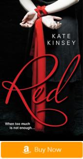Red - Erotic Romantic Novels