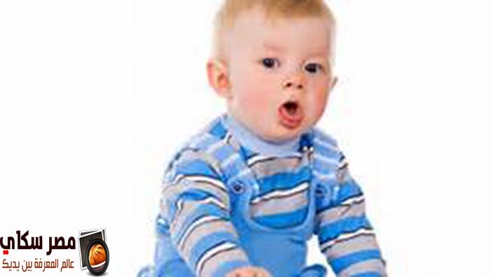 الإلتهابات الشعبية عند الأطفال Bronchitis