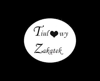https://www.facebook.com/Tiulowy-Zak%C4%85tek-Pracownia-Rzeczy-Niezwyk%C5%82ych-1675060056091570/