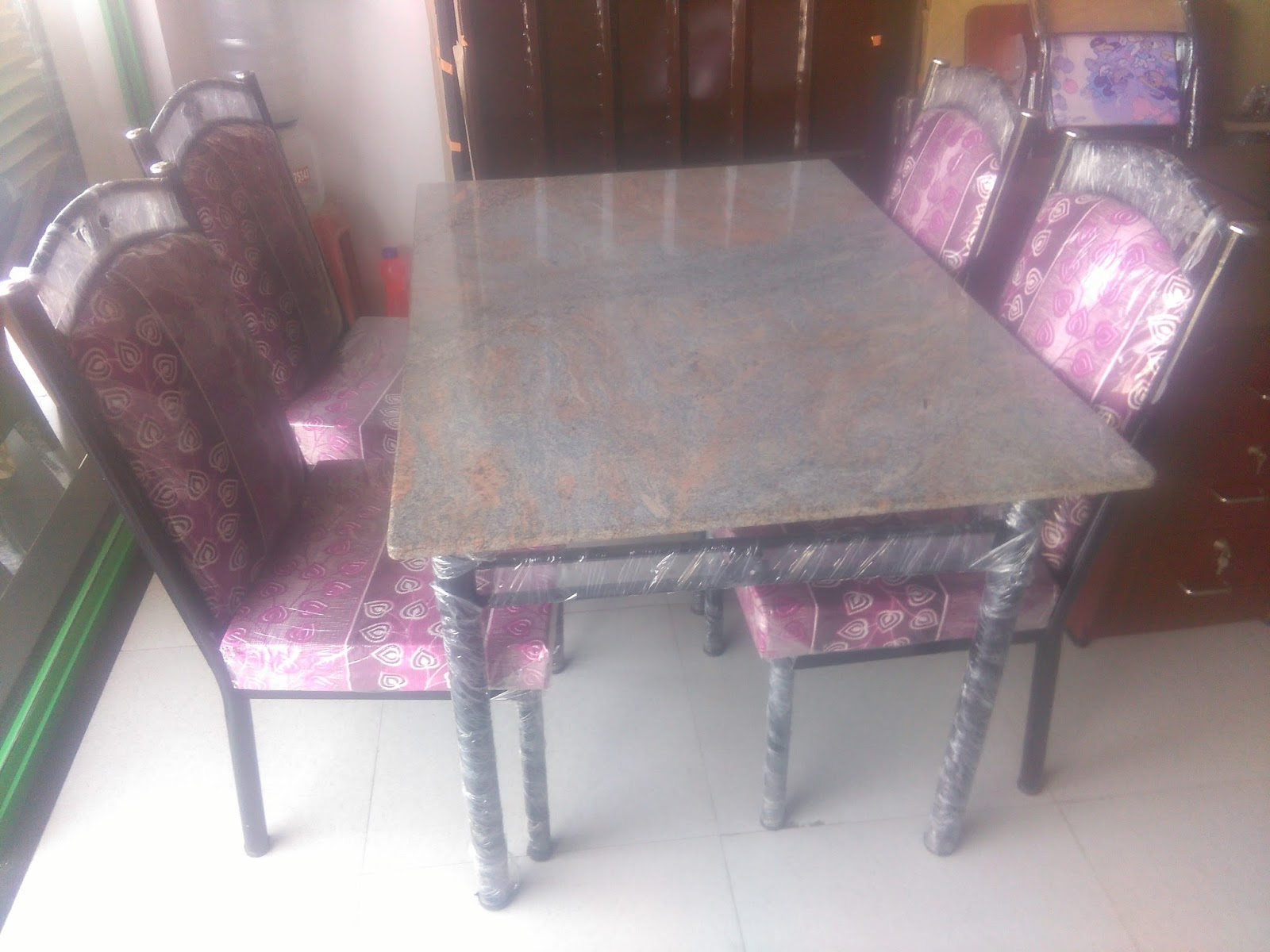 Teak wood cot Steel cot office furniture home  : Aqua4G20170207133907255B1255D from furnitureforsaleingobichettipalayam.blogspot.com size 1600 x 1200 jpeg 207kB