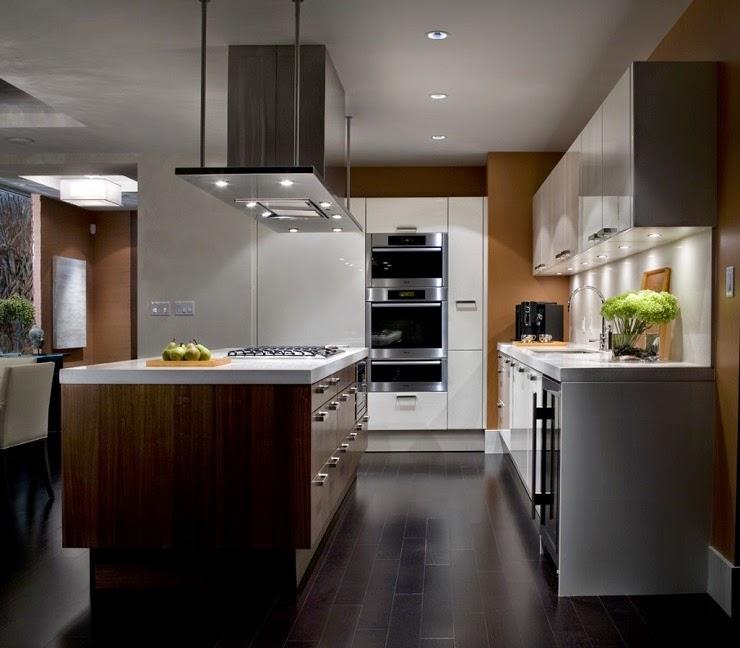 Patricia Gray  Interior Design Blog™ Best Interior