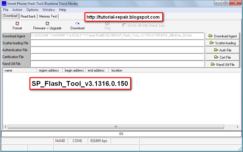 Download Sp Flash Tool For Mac - erotichelp's diary