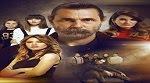 مسلسل الأسطورة Adı Efsane تركي مترجم للعربية
