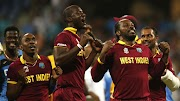 WEST INDIES | A STRONG TEAM FOR WORLD CUP