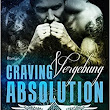 Nicole Jacquelyn - Craving Absolution - Vergebung