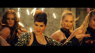 ISHQ DA SUTTA Song Full Lyrics - One Night Stand (2016), MEET BROS & JASMINE SANDLAS, Sunny Leone