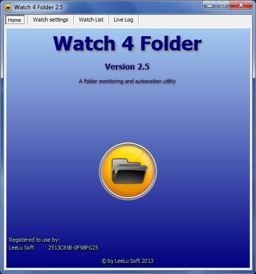 Leelu Soft: Watch 4 Folder 2 5