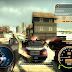 Buat Cheat Never Busted Most Wanted dengan Cheat Engine