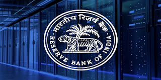 RBI Annual Report 2019-2020