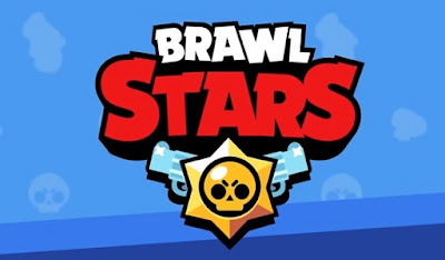 Brawl Stars, the latest MOBA Game from Supercell for Android