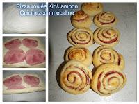 https://cuisinezcommeceline.blogspot.fr/2016/10/pizza-roulee-kiri-jambon.html